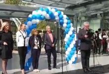 """Изложението """"За туризма от А до Я"""" 2019 днес отвори врати и в Бургас"""