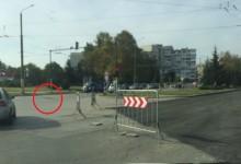 За ремонтите в квартал Владиславово