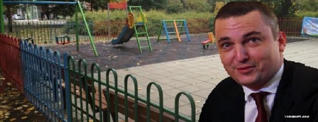 """Една година след разследването на varnahot.com: Къде """"изчезват"""" 12 милиона от заема за детските площадки?"""