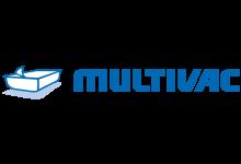 Германската корпорация Multivac инвестира 37 млн.лева в завод в Божурище!