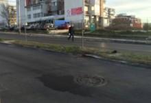 Безумията във Варна: Ремонтите свършват, но тормоза за шофьорите – не!