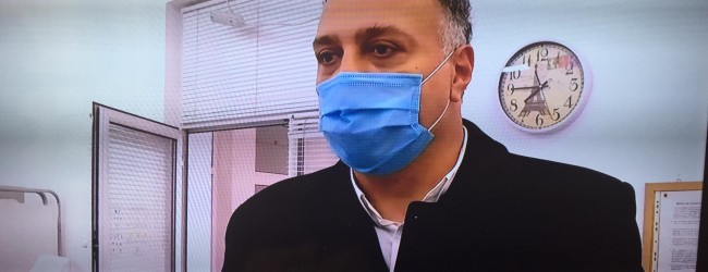 Нов център за кръвна плазма отваря днес във Варна