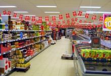 Интересно и полезно: Хитрите методи, с които супермаркетите ни карат да харчим повече