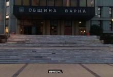Допълнение към проект за паметна плоча на Пламен Горанов с подкрепата на знакови имена!