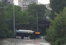 Варна е най-добрият град за живеене в България (ако не вали дъжд)