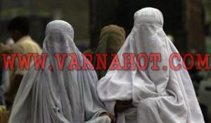 1346315543_burka1