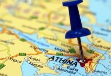 От днес се въвеждат нови още по-строги мерки по границите на Гърция