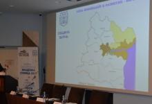 Най-после: Варнeнски общини правят обща бизнес зона
