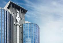 Еврохолд България иска да придобие и активите на ЧЕЗ в Румъния