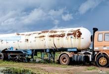 Цената на петрола сорт Brent надхвърли $65 за барел