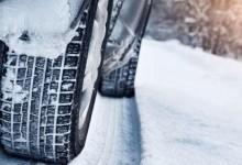 Кога зимните гуми са наистина задължителни?