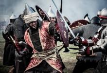"""На тази дата преди 575 години е била """"Битката на народите"""" край Варна"""