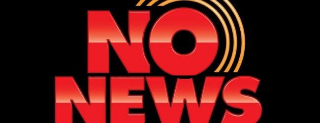 Все повече хора по света избягват новините