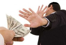 ВИДИМИТЕ РЕЗУЛТАТИ: 2,9 милиарда евро върнати в бюджета на Румъния от осъдени за корупция!!! У нас са върнати 0 лева!!!