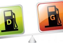 Бензин или дизел? Каква е разликата и кое да изберем