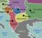Българската дипломация проспа въпроса за новото име на Република Македония