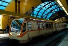 Кой урочаса метрото – пет теории за аварията по третия лъч