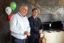 Бургас за пръв път ще бъде домакин на изложението За Туризма от А до Я