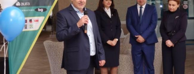 Две мащабни изложения ще има в Бургас до края на годината