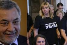 Майките скочиха срещу избора на Валери Симеонов за заместник-председател на парламента