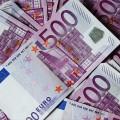 160202151503-euro-bills-780x439