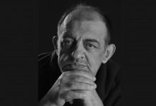 Напусна ни големият варненски журналист, политик и писател Неделчо Михайлов