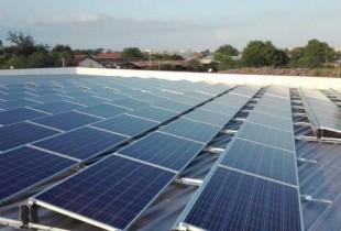 Пълен провал с енергийната ефективност в селата! Усвоили сме само 0,5%!!!
