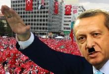 Ердоган открито шантажира Европа! Ще се събудят ли най-сетне европейските лидери? Утре ще е късно…