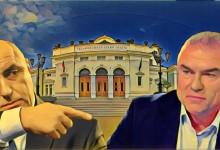 Цветанов: На изборите ще спечелим над един милион гласа! След изборите ГЕРБ ще се коалира … с Марешки