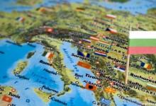 Страшна прогноза: България е застрашена от изчезване
