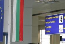 """""""Много българи започнаха да се връщат"""". Да видим дали е така:"""