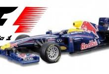 Формула 1 има нов собственик, Бърни Екълстон напусна