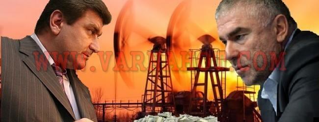 Валентин Златев: Лукойл ще внесе жалба в КЗК срещу Веселин Марешки за дъмпинг при пазара на горивата
