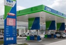 OMV  вдигнаха цените  на горивата! Марешки отново с най-добрата цена!