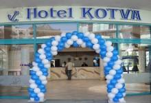 """Туристическият бизнес си дава среща на традиционното вече изложение-договаряне """"За туризма от А до Я"""""""