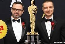 """Добрата новина: Български """"Оскар"""" за технологично постижение в киното"""