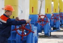 Русия и Украйна се разбраха за газовия транзит