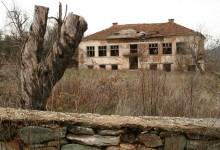 Иде огромна нова вълна от закрити училища