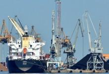 Гърция продава пристанищата си, за да спаси икономиката