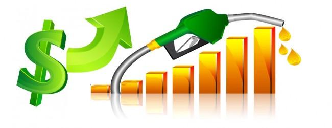 Нови законови изисквания ще доведат до поскъпване на горивата и до фалит на малките бензиностанции
