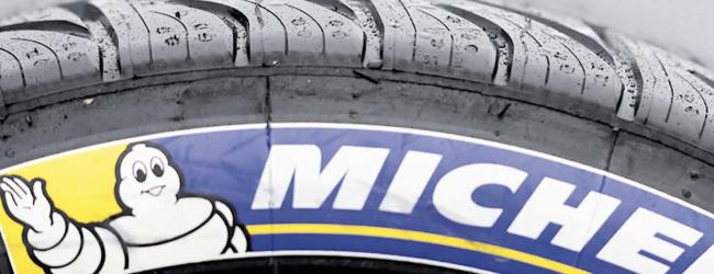 Michelin ще произвежда гуми от… слама и ориз