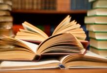 Експерти ще обсъждат във Варна проблемите на четенето сред младите хора