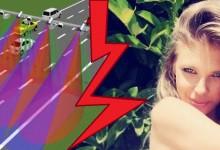 Невероятно, но факт: Певицата ЛиЛана и кипърска офшорка ще събират тол таксите