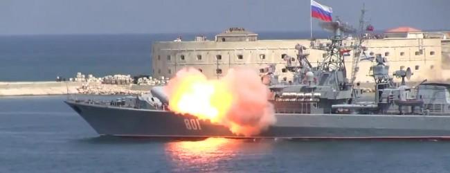 Русия и Иран готови за ответни удари към САЩ