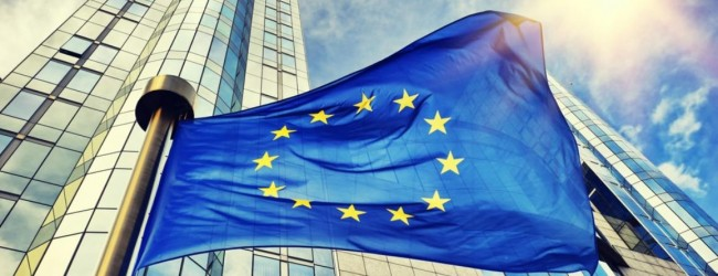 Къде сбърка Европа?