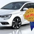 2017-renault-megane-sedan-unveiled-it-s-better-than-the-fluence-109353-7