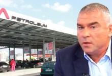 КЗК разследва Марешки за незаконен дъмпинг