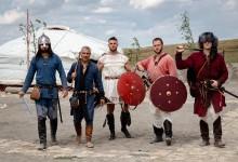 """Средновековен фестивал """"Ново начало"""" ще се проведе в Исторически парк"""