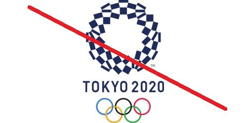 Олимпийските игри в Токио ще бъдат отложени за лятото на 2021 година