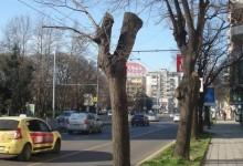 Отворено писмо на варненци до министър Нено Димов относно мръсния въздух в Морската столица